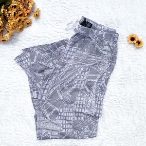 PJ Pants | FREE with any Purchase